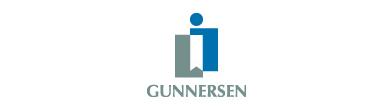Gunnersen