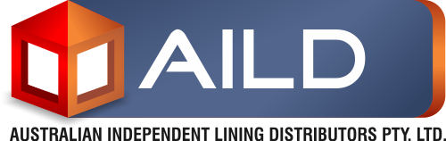 Australian Independent Lining Distributors