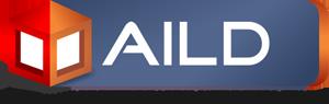 aild_logo_small