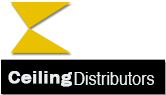 ceiling-distributors-logo