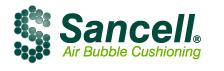 sancell_logo